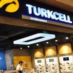 Turkcell Tabela